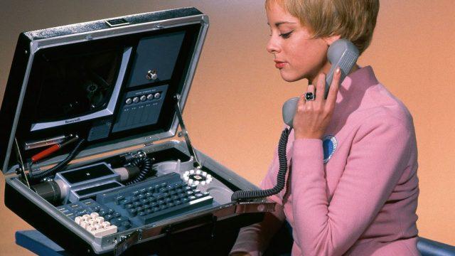 НКРСИ согласовала повышение цен на фиксированную связь