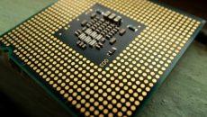 Транзисторы ускорят за счет инсталляции в них лазера