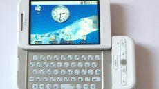 Android выполняется 10 лет