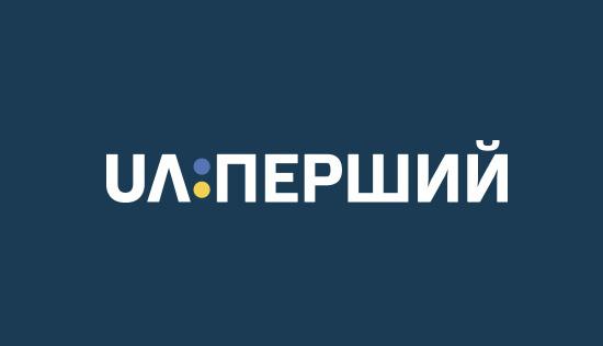 КРРТ отключил вещание телеканала