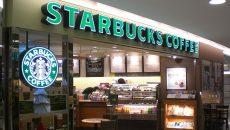 В Нацинвестсовете рассказали, почему Starbucks не идет в Украину