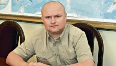 НАБУ подготовило подозрение замглаве СБУ