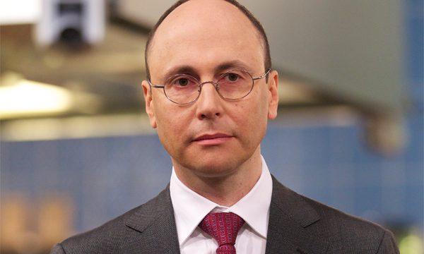 Четырех депутатов Киевсовета исключили из Самопомочи