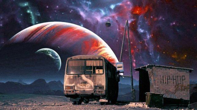 Кабмин продлил соглашение о сотрудничестве с Европейским космическим агентством