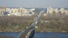 Превышения норм загрязнения воздуха зафиксированы в пяти городах