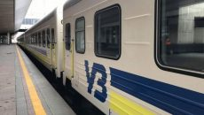 Бюджет предусматривает закупки 100 пассажирских вагонов