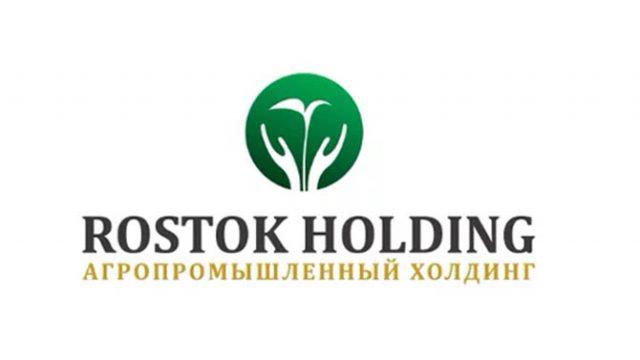 Против акционеров агрокомпании «Росток-Холдинг» подан иск на Британских Виргинских островах