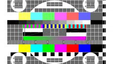 Аналоговое ТВ все-таки отключили