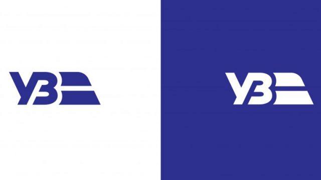 УЗ представила новый логотип