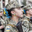 Украине не достигнет стандартов НАТО до 2020 года