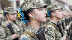 Увеличены сроки призыва в армию