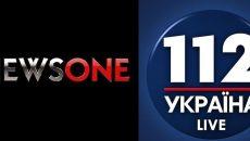 Рада оставила в силе решение призвать СНБО ввести санкции в отношении телеканалов