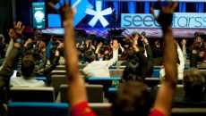 Стали известны украинские финалисты стартап-конкурса Seedstars