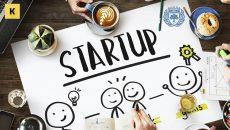 Украинский стартап разработал систему предсказания будущего