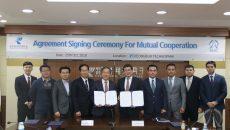 Южная Корея поддержит стартапы Узбекистана