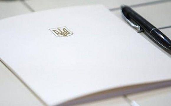 Парламент собирается восстановить льготы чернобыльцев