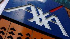 AXA выходит с украинского рынка