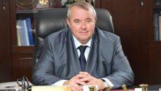 САП просит снять неприкосновенность с нардепа Березкина