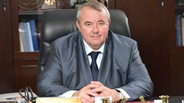Комитет ВР рассмотрит лишение неприкосновенности с Березкина