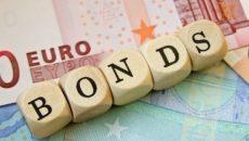 Украина завершила расчеты по выпуску еврооблигаций-2033