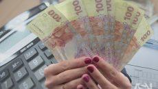 Гройсман рассказал о монетизации субсидий