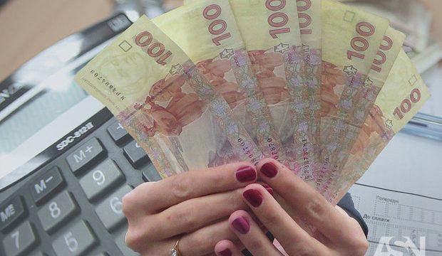 Монетизация субсидий проходит планово и без сбоев, – Ощадбанк