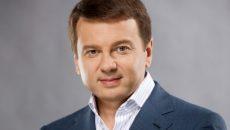 СБУ подозревают бизнесмена в попытке создать пророссийскую партию