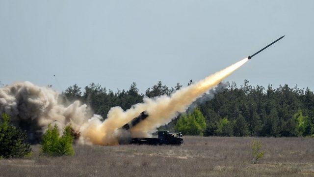 Минобороны намерено закупить около 3 тыс ракетных комплексов