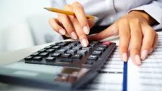 Зеленский обещает начать индексацию пенсий 1 мая