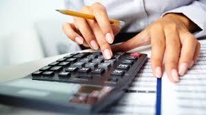 Гройсман заявил об автоматическом перерасчете пенсий в 2019 году
