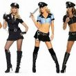 Полиция готова охранять каждого кандидата в президенты