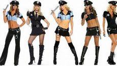 Нацполиция хочет обеспечить полицейскими ОТГ