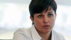 Более 325 тыс. украинцев изменили место голосования