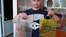 Украинский стартап победил на конкурсе в Дании