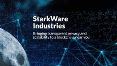 Израильский блокчейн-стартап StarkWare привлек $30 млн инвестиций