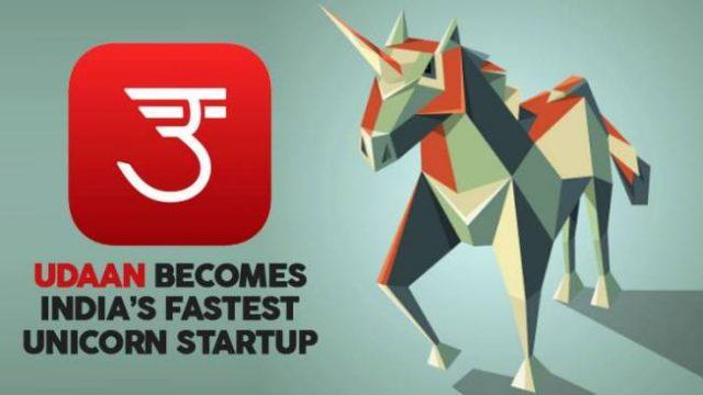 Стартап дня: b2b-маркетплейс Udaan с Индии