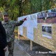 В Украине начали строить штаб для отечественных Агентов 007