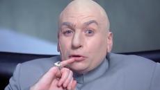 Нардеп сумел незаметно похитить из госбанка $20 млн