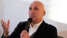 Я вкладываю в Украину и не считаю, что сейчас «не лучшие времена», – Ярославский
