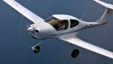 Австрийский стартап испытал свой гибридный самолет