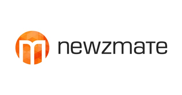 Украинский стартап Newzmate куплен американцами
