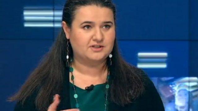 Украина выполнила более половины обязательств для получения транша от ЕС