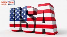 Найден способ выгодно доставить товары из США в Украину