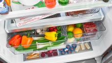 Почему холодильник не морозит: распространенные поломки