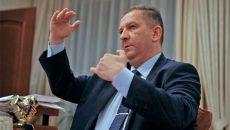 Рева рассказал об инициативе ограничить использование ФЛП