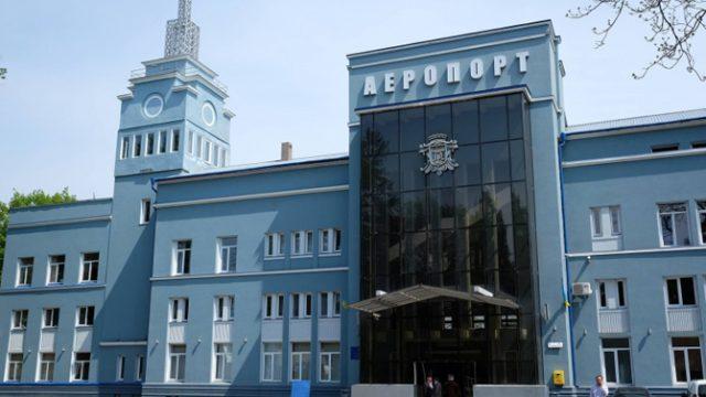 Черновцы попросили Кабмин компенсировать убытки из-за эпидемии