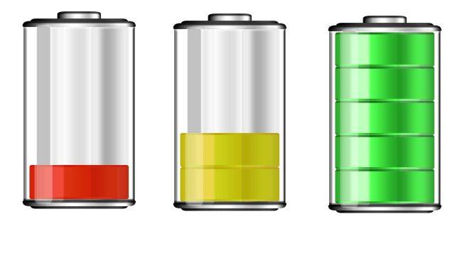 ФРГ создало условия для конкурирования производителей аккумуляторов