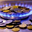 Украина запаслась газом на всю зиму