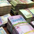 За счет борьбы с контрабандой собираются наполнять бюджет