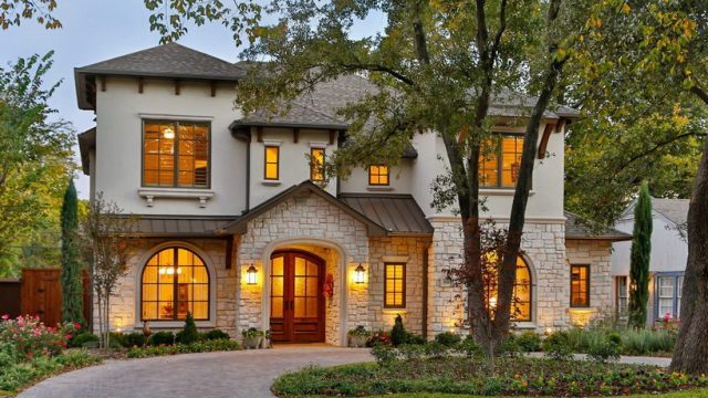 Как защитить свой дом правильно: неожиданные выводы экспертов
